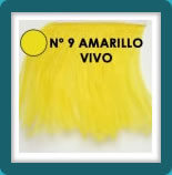 N°9 Amarillo Vivo